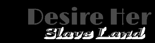 Desire UK Logo